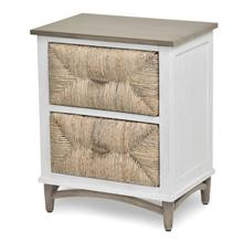Port Royale Nightstand