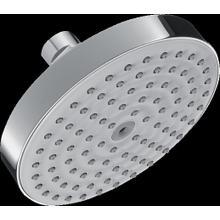 See Details - Chrome Showerhead 150 1-Jet, 2.0 GPM