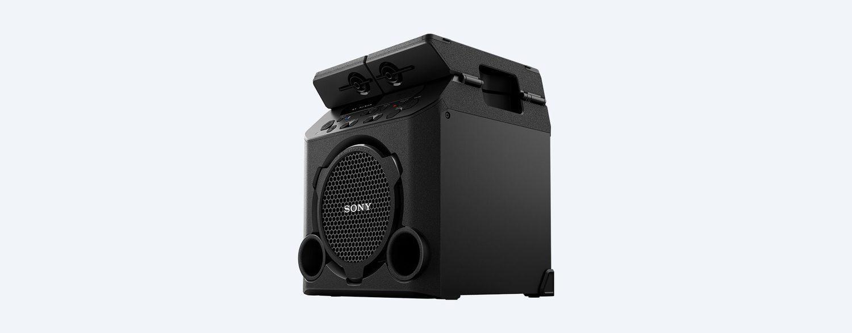 SonyGtk-Pg10 Outdoor Wireless Speaker