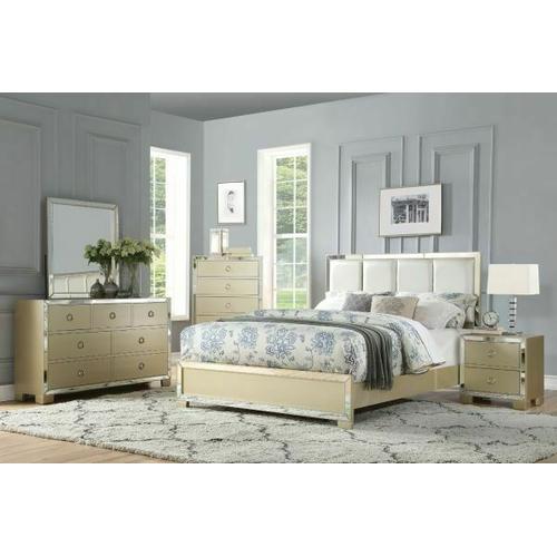 Product Image - Voeville II Queen Bed