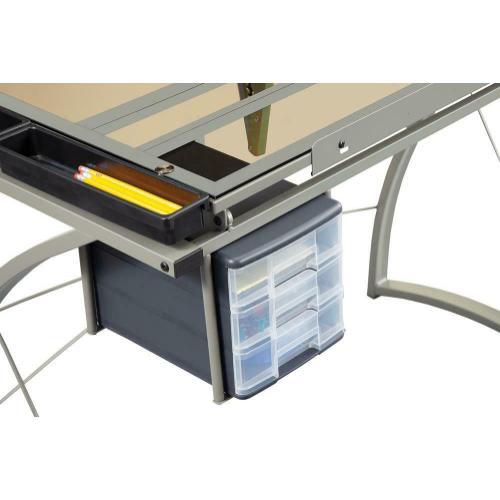 Coaster - Drafting Desk