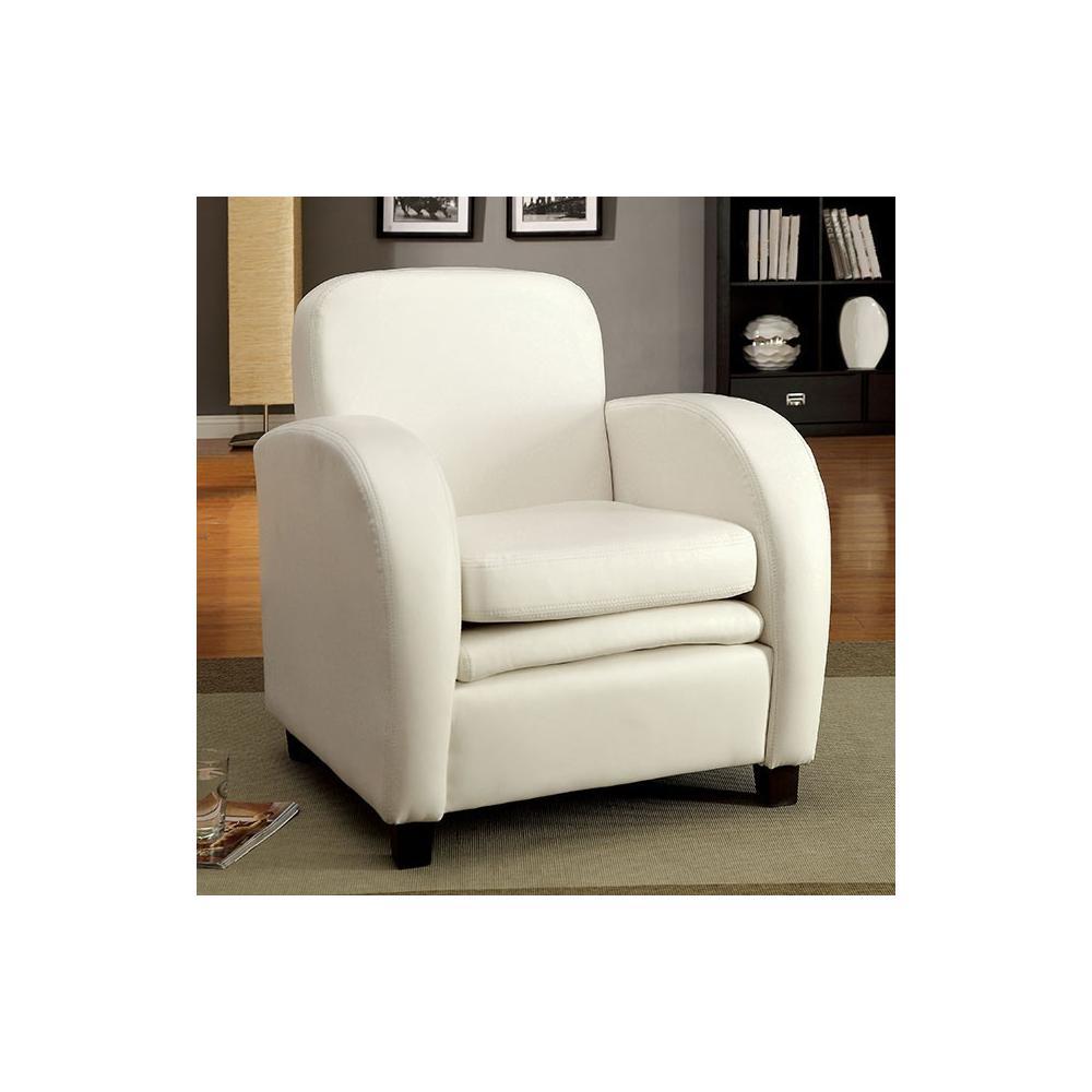 Lugano Accent Chair