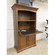 View Product - ID: 195634 Winklepleck Computer Desk