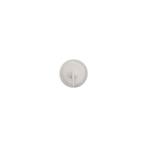 Newport Brass - Biscuit Air Activated Disposer Switch without power adapter and PVd tubing