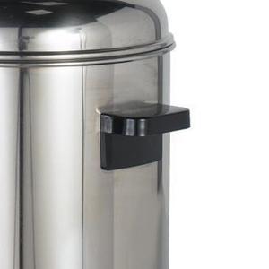 General Food Service - Coffee Percolator