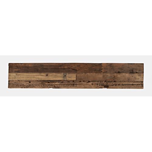 Eden Prairie 6 Door Accent Cabinet