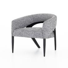 Atlas Chair-elder Onyx