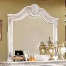 See Details - Hesperos Mirror