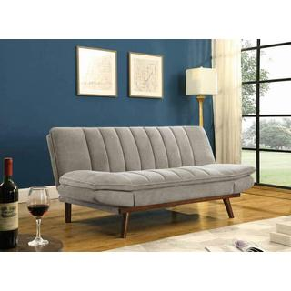 Mellie Sofa Bed