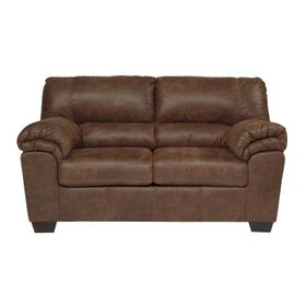 Bladen Loveseat Coffee