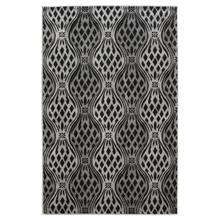 See Details - Milan 19 Collection 2ft5 X 3ft