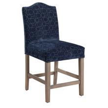 7508 Colleen Counter Stool