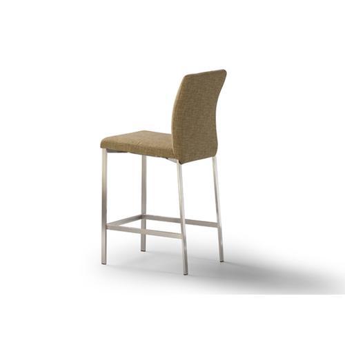 Product Image - Mancini Barstool
