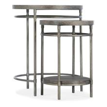 View Product - Nesting Tables