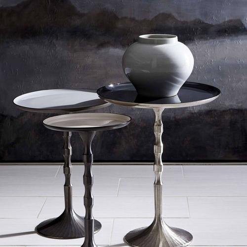 Bernhardt - Bonfield Accent Table