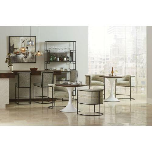 Laminated Dining Collection Roomscene #2