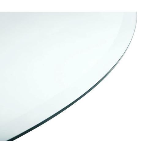 Glass Top