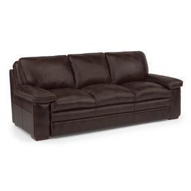 Penthouse Sofa