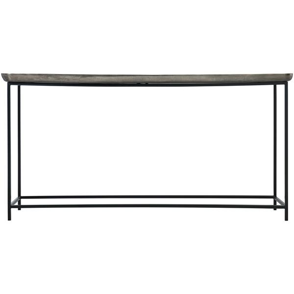Rainier Console Table