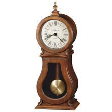 Howard Miller Arendal Mantel Clock 635146
