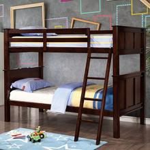 See Details - Gracie Bunk Bed