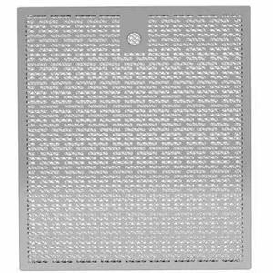 "Broan - Type C3 Aluminum Micro Mesh Grease Filter 15.725"" x 13.875"" x 0.375"""