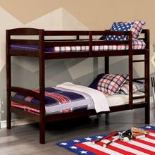 View Product - Elaine Twin/twin Bunk Bed