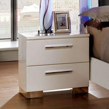 See Details - Clementine Night Stand