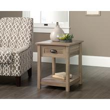 View Product - Side Table/Night Stand
