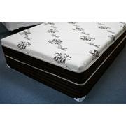 Golden Mattress - Vi-Comfort - King Product Image