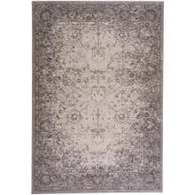 "Quarry Pearl - Rectangle - 3'11"" x 5'6"""