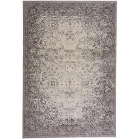"""Quarry Pearl - Rectangle - 3'11"""" x 5'6"""""""
