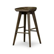 Counter Stool Size Paramore Swivel Bar + Counter Stool