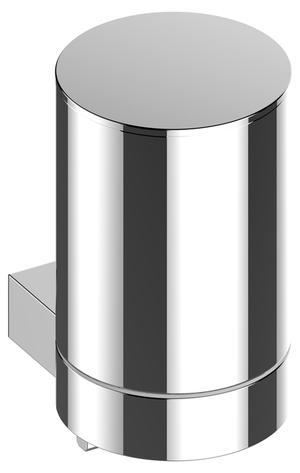 14951 Lotion dispenser Product Image