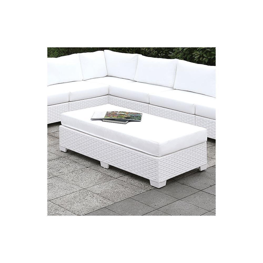 Sofa Somani