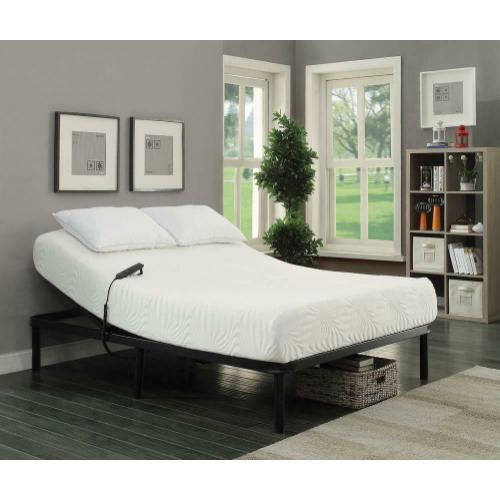 Coaster - Twin XL Adjustable Bed Base