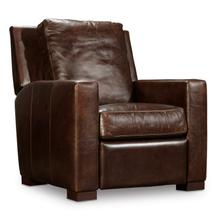 See Details - Thomas Recliner