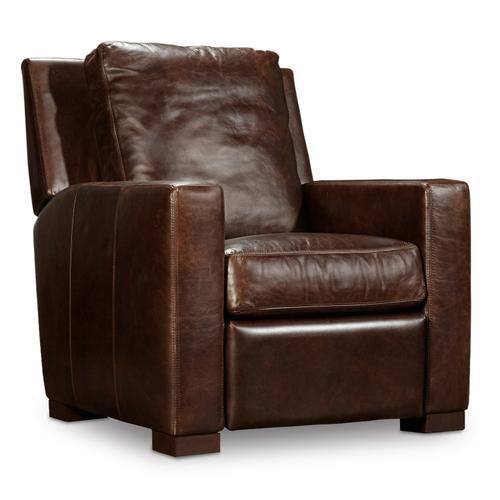 Hooker Furniture - Thomas Recliner