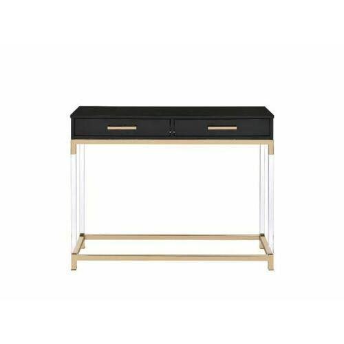 Gallery - Adiel Accent Table