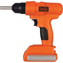 View Product - Power Drill