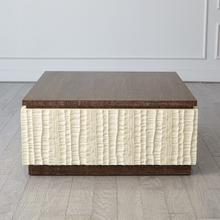 See Details - Emory Cocktail Table
