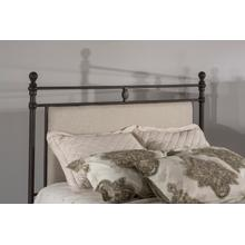 Ashley Headboard (bed Frame Not Included) - King
