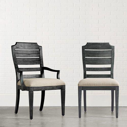 Gallery - Trails Erwin Arm Chair