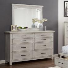 View Product - Shawnette Dresser