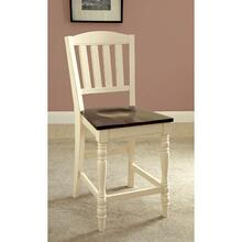 Harrisburg II Counter Ht. Chair (2/Box)