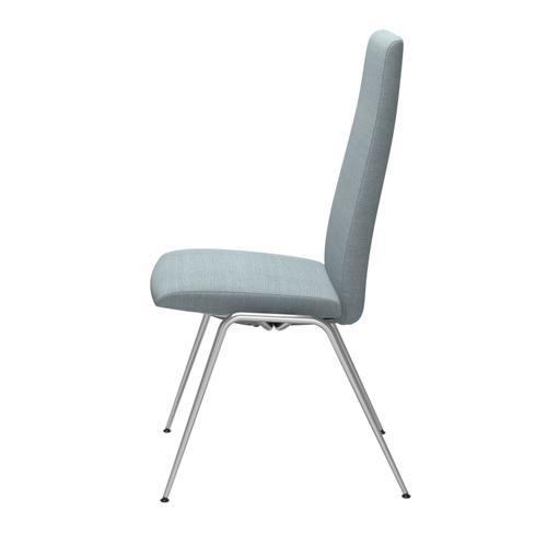 Stressless By Ekornes - Stressless® Laurel chair High back D300