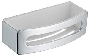 11658 Shower basket Product Image