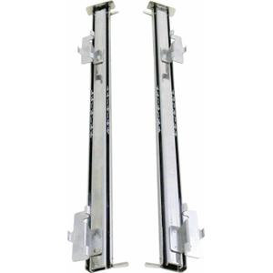 BoschTelescopic Extension Rails 12006236