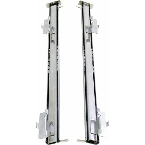 Bosch - Telescopic Extension Rails 12006236