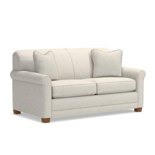 Amanda Premier Supreme Comfort Full Sleep Sofa